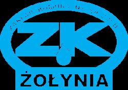 ZK Żołynia